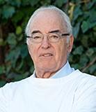 Dr. Pedro Abreu Loureiro