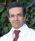 Dr. Pedro Pinto Cardoso