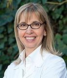Dra. Madalena Esteves