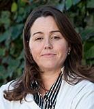 Dra. Susana Gonçalves