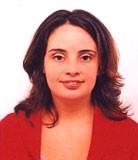 Dra. Helena Santiago